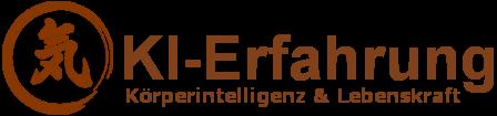 KI Erfahrung Logo